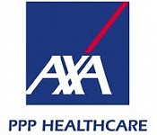 AXA private medical insurance