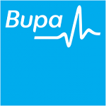 Bupa private medical insurance