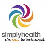 Simply Health private medical insurance