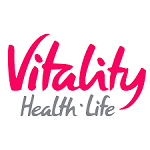 Vitality private medical insurance