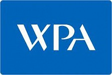 WPA private medical insurance